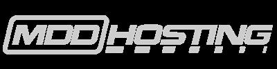 MDDHosting, LLC